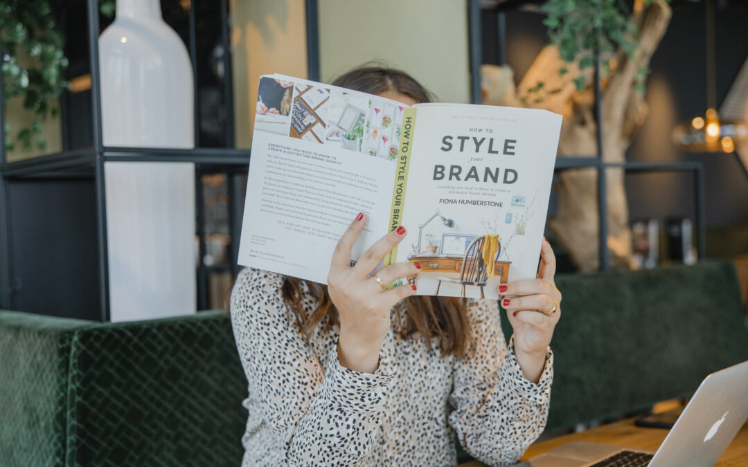 personalbranding-blog